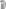 LooMantha Combo Pack of 1 Pc Fridge Top Cover, 1 Pc Handle Cover & 4 Pc Fridge Mat