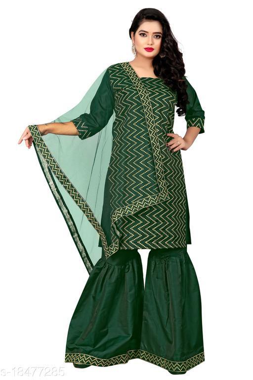 Aagyeyi Pretty Sharara