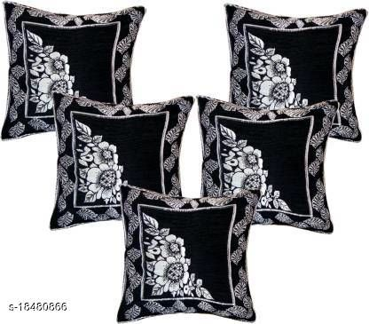 Gorgeous Fancy Cushion Covers