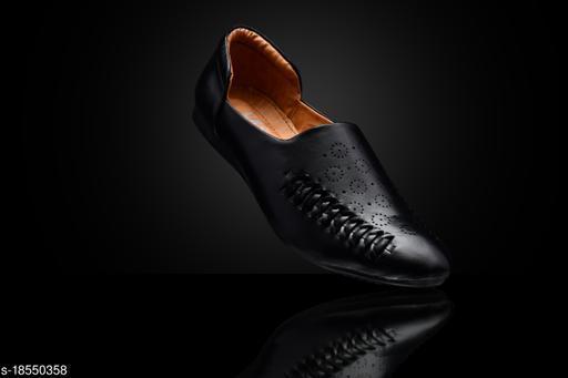 Mr Men Casual Wear Loafers For Men, Daily Wear Loafers For men, party wear Loafers For Men