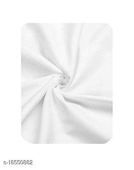 Unstitched Cotton linen Shirt and Kurta fabric for Men