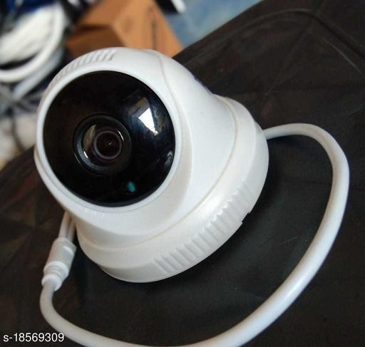 Fancy cool CCTV Cameras