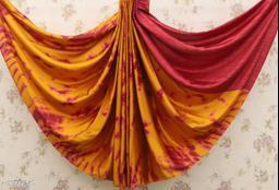 RekhaManiyar Hina Trendy Japan Satin Printed Women's Sarees