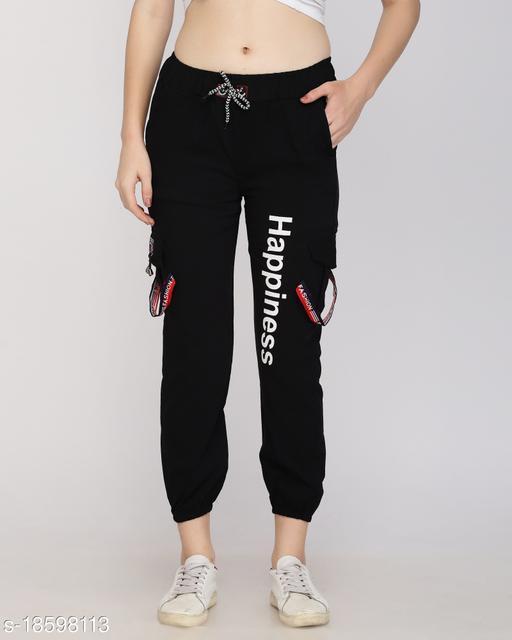 Trendy Ravishing Women Jeans