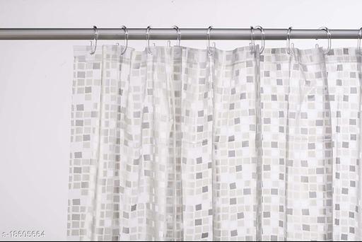 Fabulous Shower Curtains