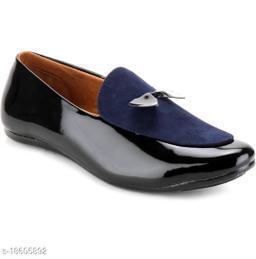 AABI Men Loafer Shoes