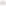 Asian Aura Refillable Spray Bottle, 100ml (Transparent)- Pack of 5