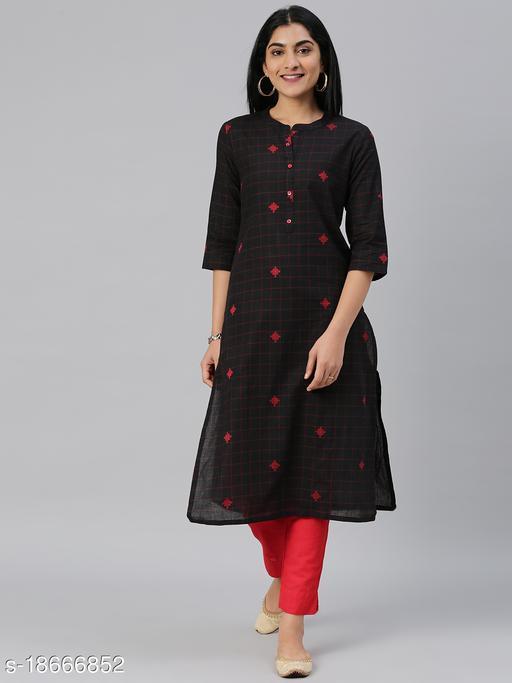 Alena Women's Fashion Kurta