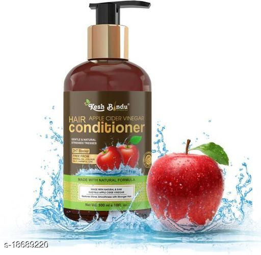 Hair Care