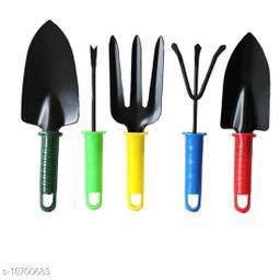 Fancy Gardening Tool Kit set