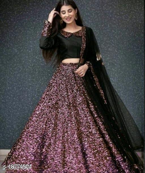 Kashvi Sensational Women Lehenga