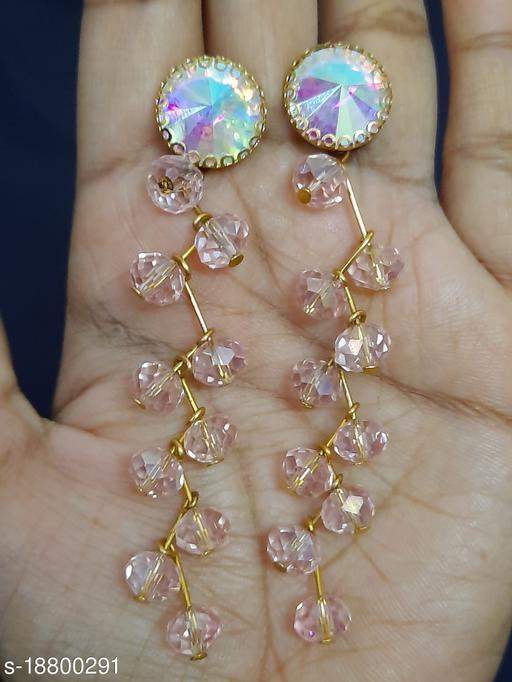 BLESAN earring for girl and women