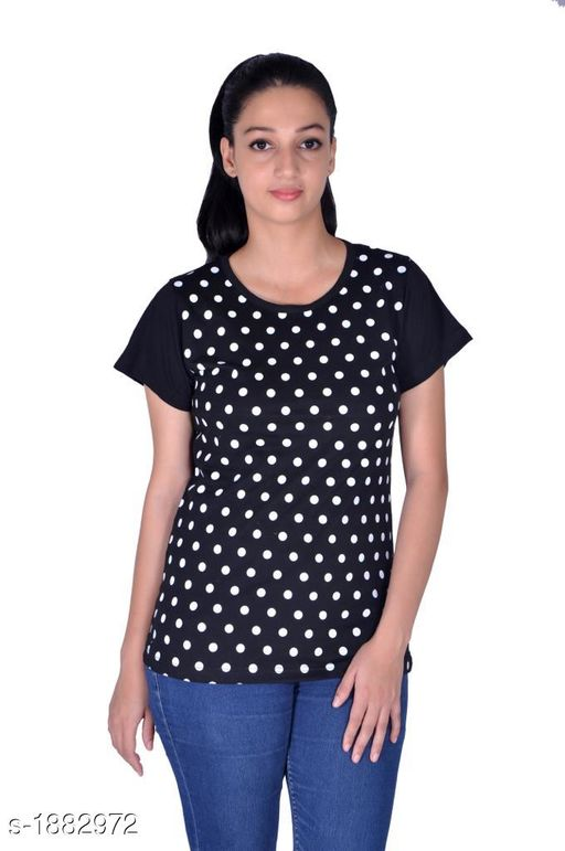 Thermal Tops