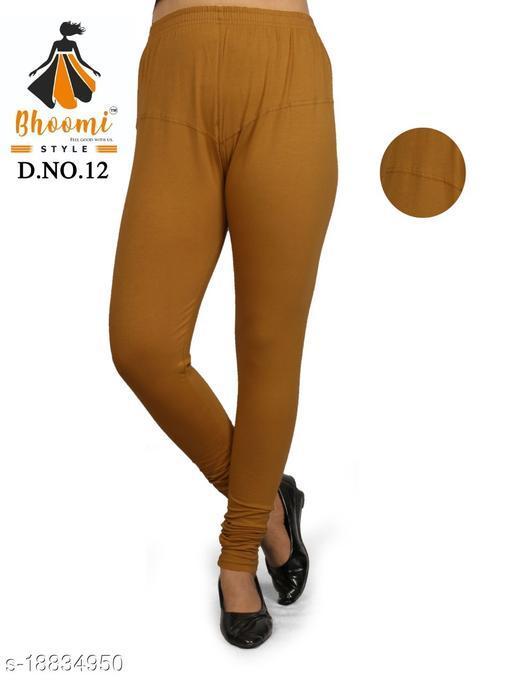 Fashionable Fashionista Women Leggings
