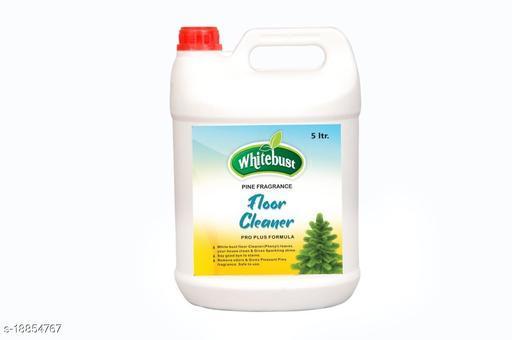WhiteBust Floor cleaner Pine