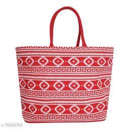 Gorgeous Versatile Women Handbags