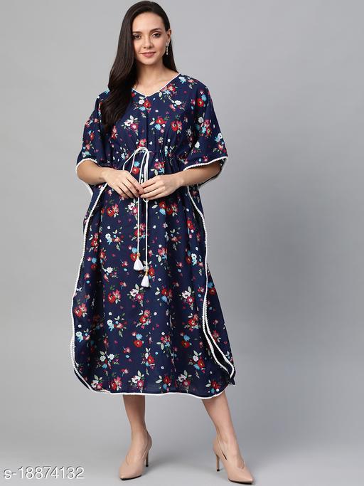 Fancy Women Dresses