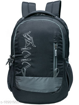 Viviza College Bags | Backpack for Boys and Girls