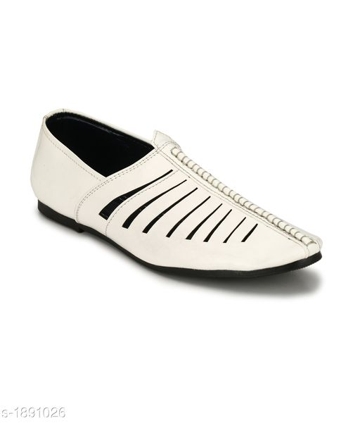 Sandals