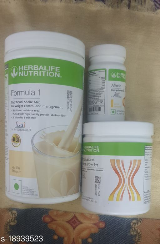 Nutrition - Immunity