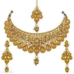 Elite Fancy Jewellery Sets