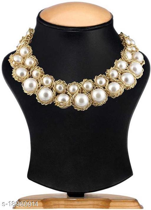 Graceful Jewellery Sets
