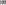 NAVLIK Multicoloured Poly Crepe Straight Kurti