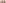 NAINZA Stylish Front Open Bra
