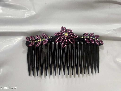 Princess Chic Women Hair Accessories
