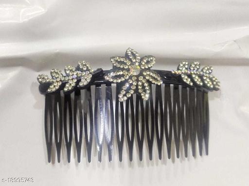 Diva Graceful Women Hair Accessories
