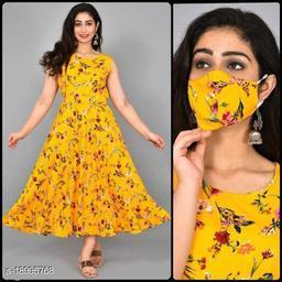 Classy Designer Women Dresses