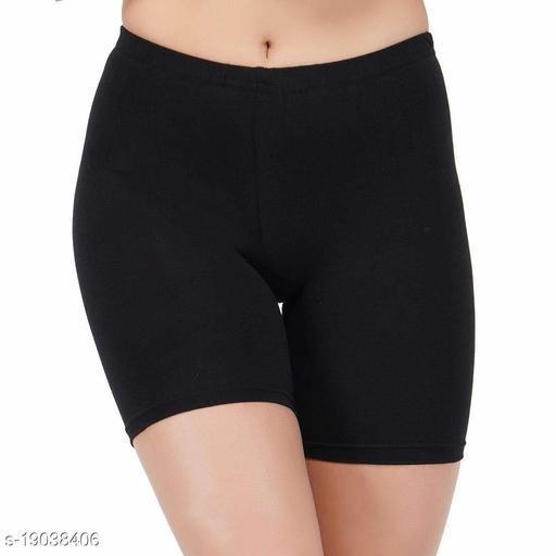 Casual Fabulous Women Shorts