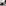 "Glassiano Sofa Protector 2 Seater/Elastic Sofa Cover Protector Set of 4, Blue, Size 23""x23"""