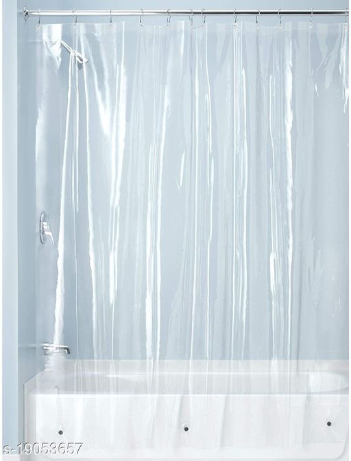 Latest Shower Curtains