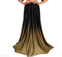 Banita Alluring Women Ethnic Skirts