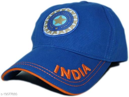Caps