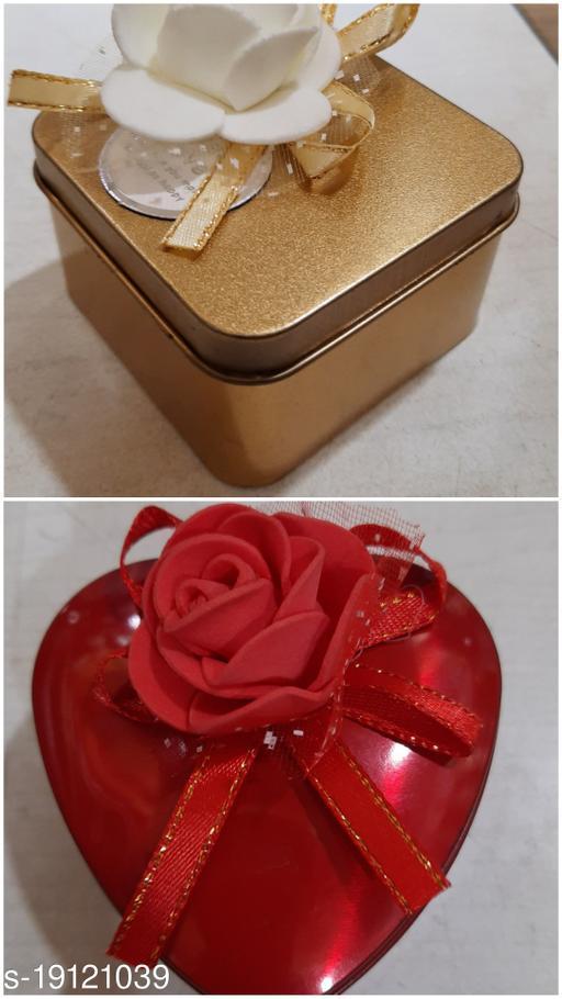 BLESAN_Jewel Box