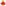 GROWNEX Wedding Gift Hamper Basket, Room Basket, Baby Shower Gifting, Color - Orange (Size- 12 x 12 x 3 Inches)