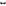 Lorenz Square shape Black Clubmaster Sunglasses for Men & Boys (Lens-Black||Frame-Black) | SN-10