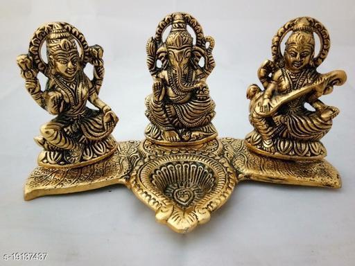 Stylo Idols & Figurines