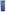 EVOHOME Large Size  Anti Slip Kitchen/Bedside Runner Rug Soft Microfiber Abstract (2 X 4.5 FT)