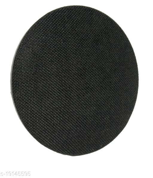EVOHOME Bluetooth Speaker 5.0 Portable Wireless Speaker Super Bass, HD Sound, USB Rechargeable Portable Bluetooth Speaker Outdoor Loudspeaker Wireless Mini Column Bass Box Aux in/TF Card Reader/Mic