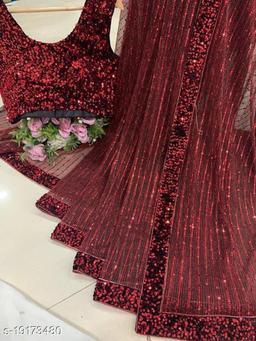Alisha Fashionable Sarees