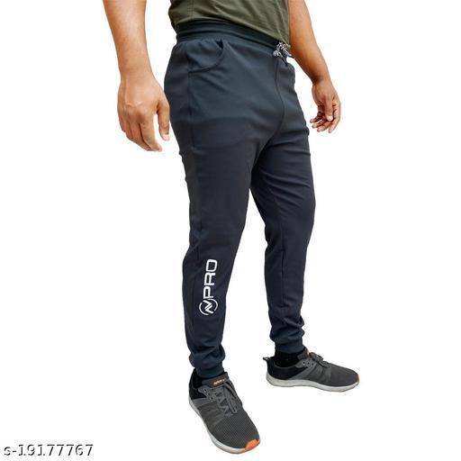 Ravishing Unique Men Track Pants