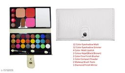 Premium New Makeup Kits