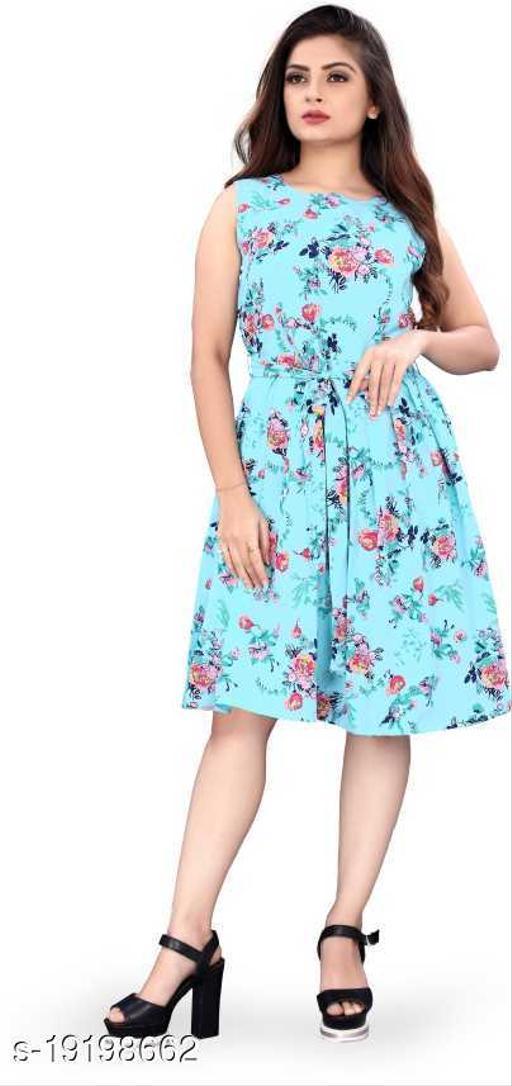 Pretty Glamorous Women Dresses