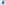 Fancy Onlite RA L-81 25W HI-BRIGHT 40 SMD EMERGENCY LIGHT Bulb Emergency Light(Blue)