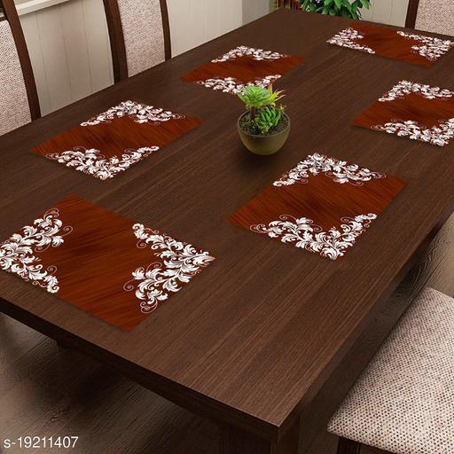 REVEXO Unique Table Placements