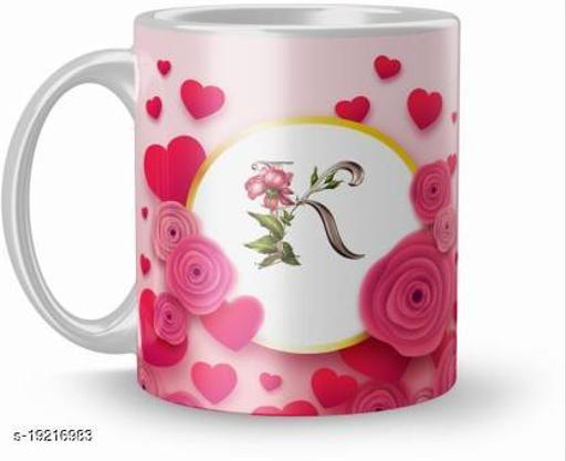 javee creations coffee mug