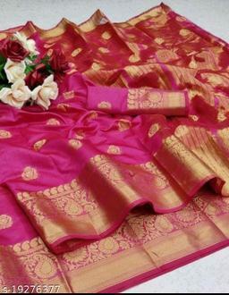 Aakarsha Pretty Sarees